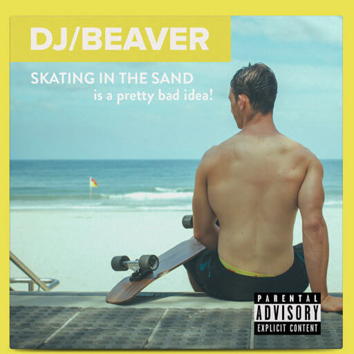 dj-beaver-cover-art-skating